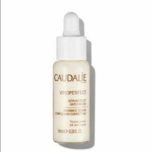 2/$20 • Caudalie Radiance Serum